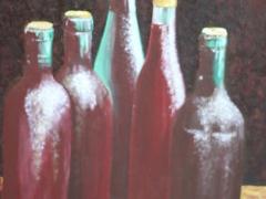 126-Botellas