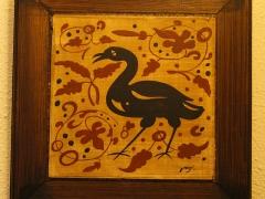 501-Socarrat pato