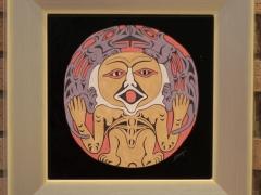 540-Idolo Salish