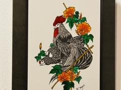 546-Aves