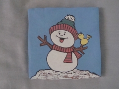 569-Salvamanteles nieve 3