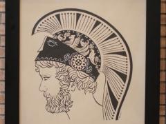 2-Griego