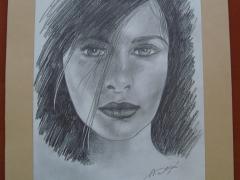 204-Diana