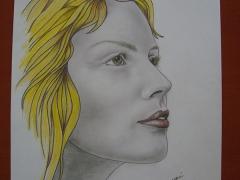 207-Ingrid