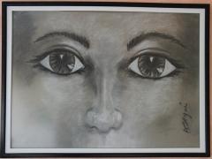 220-Ojos
