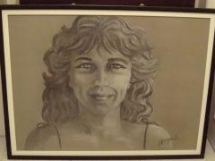 222-Cara de mujer