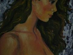 65-Lidia
