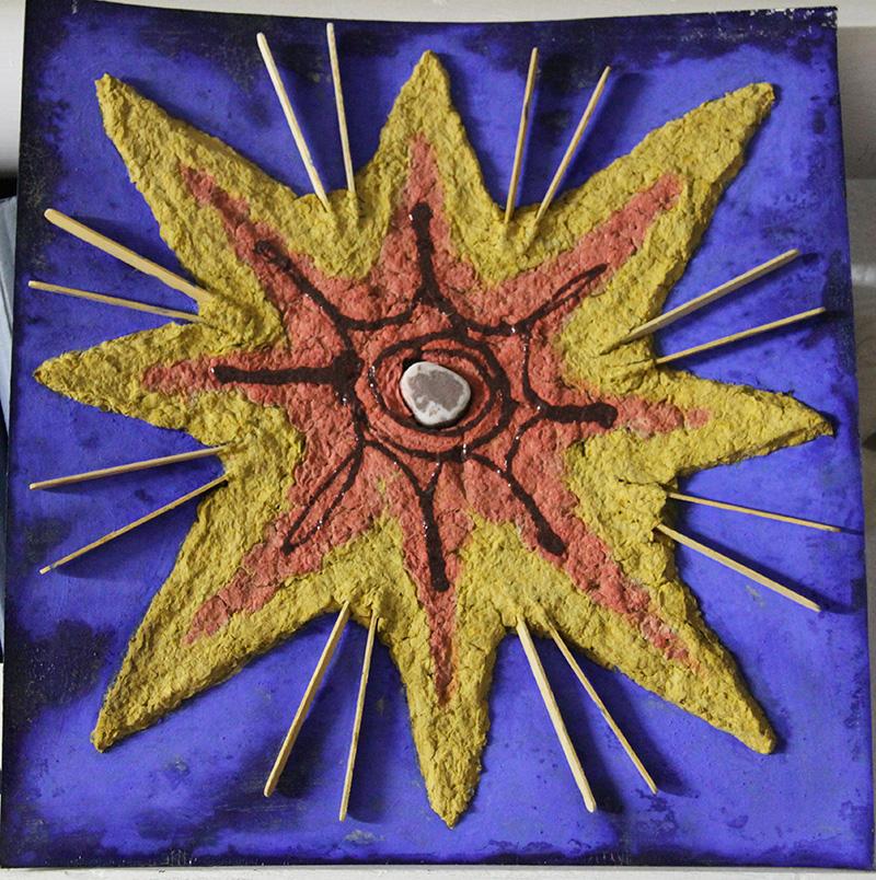 122-Estrella-sideral