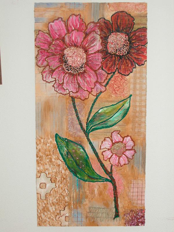 26-Flores
