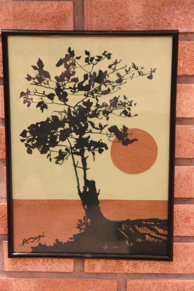 97-Árbol y luna