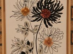 78-Espiritu floral