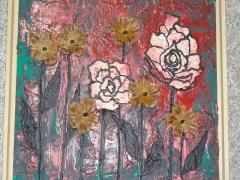 86-Flores-salvajes