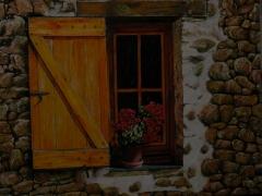 76-Alt Urgell